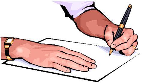 Write critical analysis book